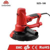 Buy cheap DRYWALL SANDER1 from wholesalers