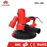 Buy cheap DRYWALL SANDER12 from wholesalers