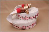 Buy cheap Infernex Brand Fire hose from wholesalers