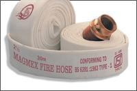 Buy cheap Magmex Brand Fire Hose from wholesalers