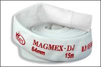 Buy cheap Magmex DJ Brand Fire Hose from wholesalers