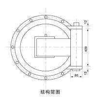 China 508-B type pressure relief valveUpdate time:2016/11/17 15:27:59 on sale