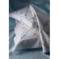 Wholesale KIDS Children's Pillowcases 04 from china suppliers