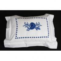 Wholesale KIDS Children's Pillowcases 01 from china suppliers
