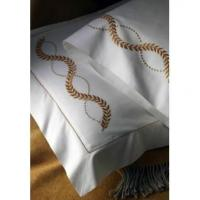 Wholesale Emboidered Pillow Cases 04 from china suppliers