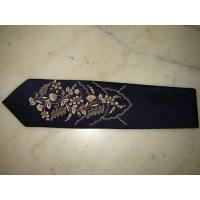 China Exclusive Tie on sale