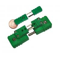 Wholesale Thermocouple Connectors from china suppliers