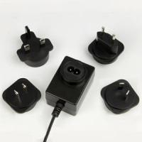 Buy cheap Electronic Self Balancing Scooter KP15WCP-SPA Switching Power Adaptor from wholesalers