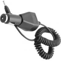 Buy cheap Electronic Self Balancing Scooter KPC5-SPC Car Charger from wholesalers