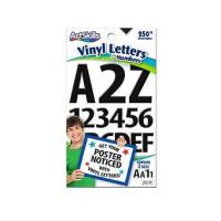 Buy cheap Vinyl Poster Letters from wholesalers