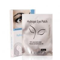 Wholesale Beauty Mask Collagen Under Eye Pads from china suppliers