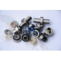 Buy cheap Non-standard ball bearings from wholesalers