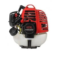 Buy cheap G23L 23cc trimmer engine from wholesalers