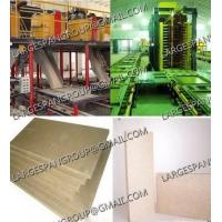 China Vermiculite stone boards on sale