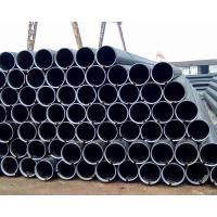 Wholesale 273*8 spiral welded steel pipe from china suppliers