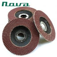 Wholesale Buffing Polishing Wheel from china suppliers