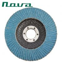 Wholesale Abrasives Flap Disc Grinding Wheel from china suppliers