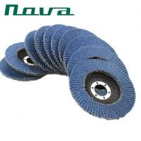 Wholesale 4 Flap Wheel Sander from china suppliers