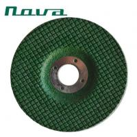 Wholesale 6 Inch Abrasive Angle Grinder Discs from china suppliers