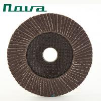 Wholesale Manual Aluminium Oxide Grinding Wheel from china suppliers