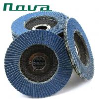 Wholesale 4 Inch Flap Disc from china suppliers