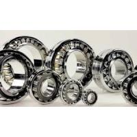 Quality Spherical Roller Bearing for sale