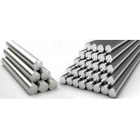 Buy cheap Nickel Alloy from wholesalers