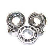Buy cheap Ball Bearing from wholesalers