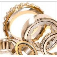 Buy cheap Roller Bearing from wholesalers