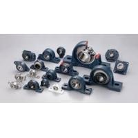 Buy cheap Unit Bearing from wholesalers