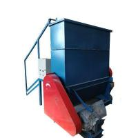 China eps recycling system on sale