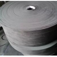 Wholesale Customer designed EVA foam size from china suppliers