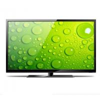 Buy cheap 50 Inches LED TV from wholesalers