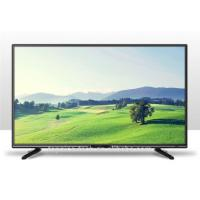 Wholesale 43 Inch Smart TV from china suppliers