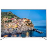 Wholesale 50 Inch Smart TV from china suppliers