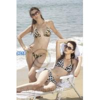Wholesale Cover-up 9018 from china suppliers