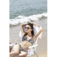 Wholesale Cover-up 9019 from china suppliers