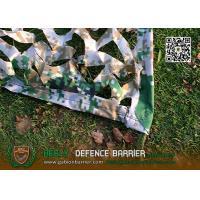 Wholesale Fire Retardant Camo Netting from china suppliers