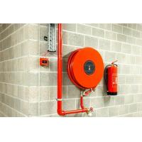 Wholesale Hose Reels from china suppliers