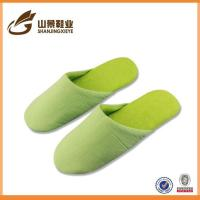 Wholesale Cheap Women Fancy Japanese Indoor Guest Slippers Set for Girls from china suppliers