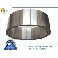 Wholesale Invar 36 Foil from china suppliers