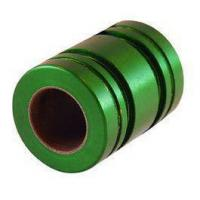 Wholesale FD-AL-1 aluminum plastic linear bearing (basic type) from china suppliers