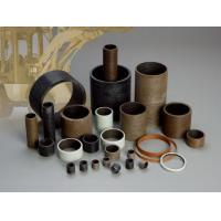 Wholesale EP-2 fiber type self-lubricating bearing from china suppliers