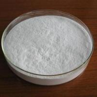 Buy cheap Cocoyl Glutamic Acid CAS:210357-12-3 from wholesalers