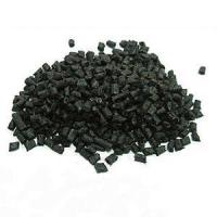 Wholesale Polyamide 46 PA46 from china suppliers