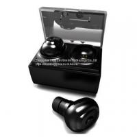 Wholesale Bluetooth Device For Headphones Waterproof Headphones from china suppliers