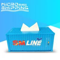 Buy cheap 1:25 SM LINE TISSUE CONTAINER | CONTAINER TISSUE BOX from wholesalers