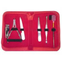 Buy cheap Manicure Kit 6 Pcs from wholesalers