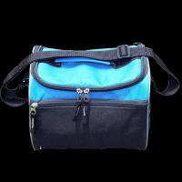 Wholesale Car Travel Ice Cooler Bag from china suppliers