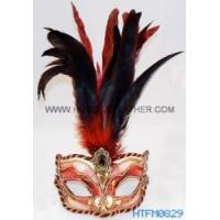 Wholesale feather products2 from china suppliers